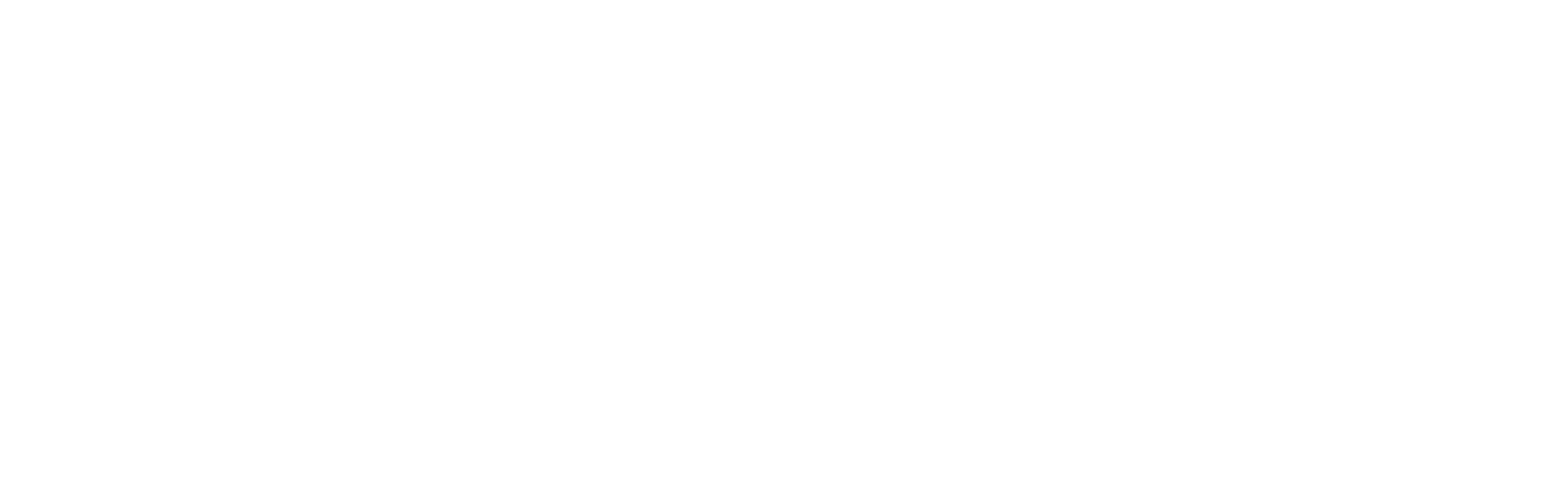 Faceanyplace
